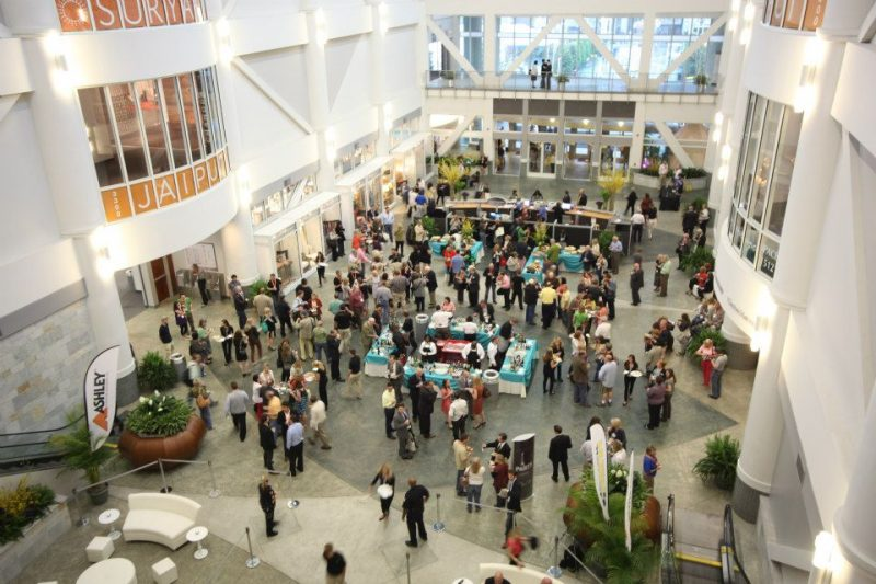 High Point Market 2020 This Event Guide Will Help You!_2 high point market 2020 High Point Market 2020: This Event Guide Will Help You! High Point Market 2020 This Event Guide Will Help You 2