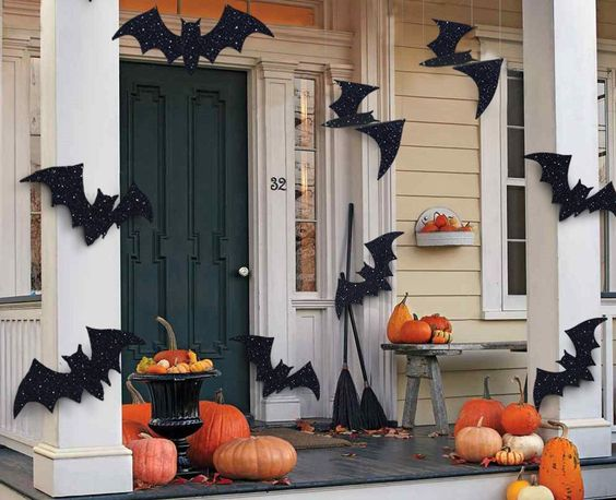 Get Inspired By These Halloween Décor Ideas And Give The Best Halloween Private Party Ever Seen! halloween décor Get Inspired By These Halloween Décor Ideas And Give The Best Halloween Private Party Ever Seen! a2aa88323921db901966a0f77ea8f9ad