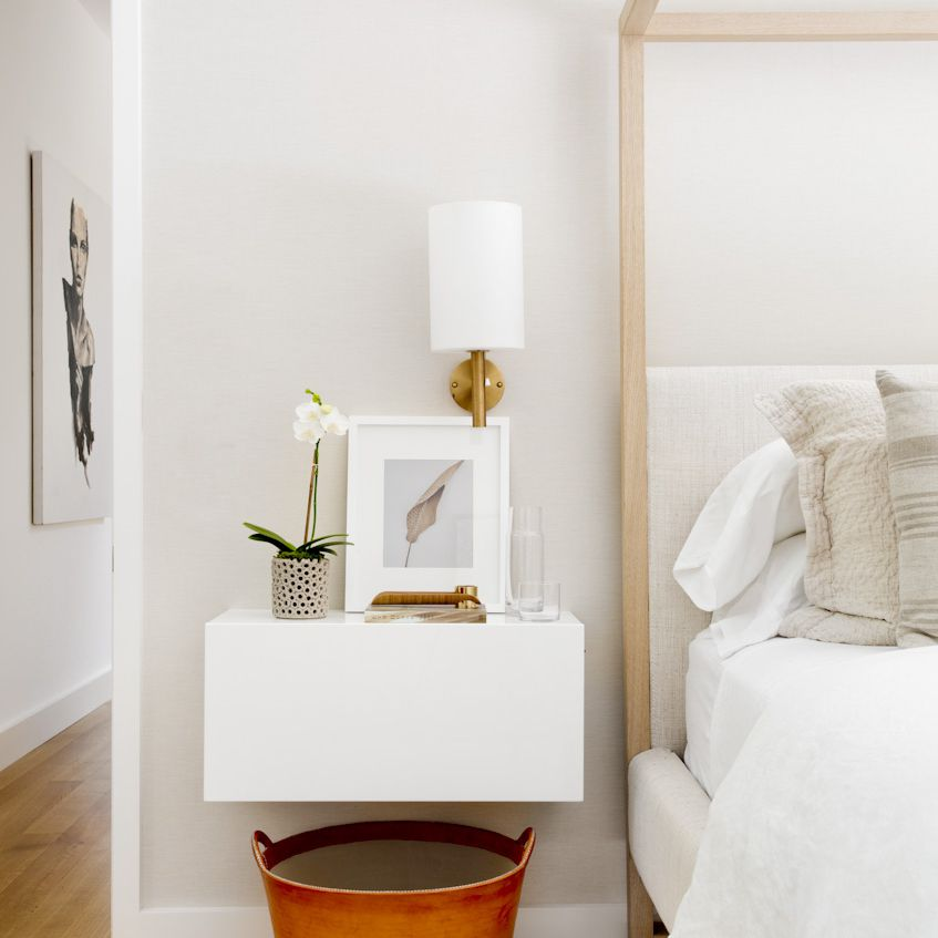 7 Nightstand Ideas To Perfect Your Bedroom Decor_6 bedroom decor 7 Nightstand Ideas To Perfect Your Bedroom Decor 7 Nightstand Ideas To Perfect Your Bedroom Decor 6
