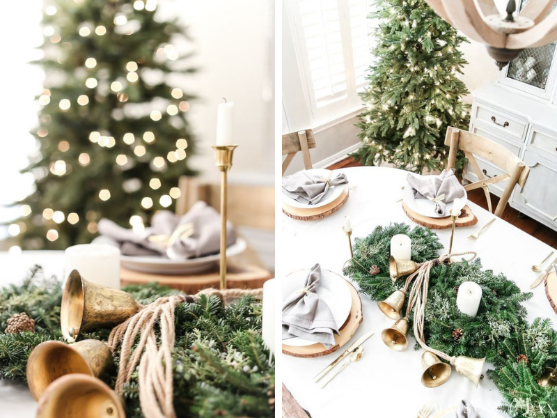 Christmas Home Decor Color Scheme Ideas Perfect For A Jolly Holiday_3 christmas home decor Christmas Home Decor Color Scheme Ideas Perfect For A Jolly Holiday Christmas Home Decor Color Scheme Ideas Perfect For A Jolly Holiday 3
