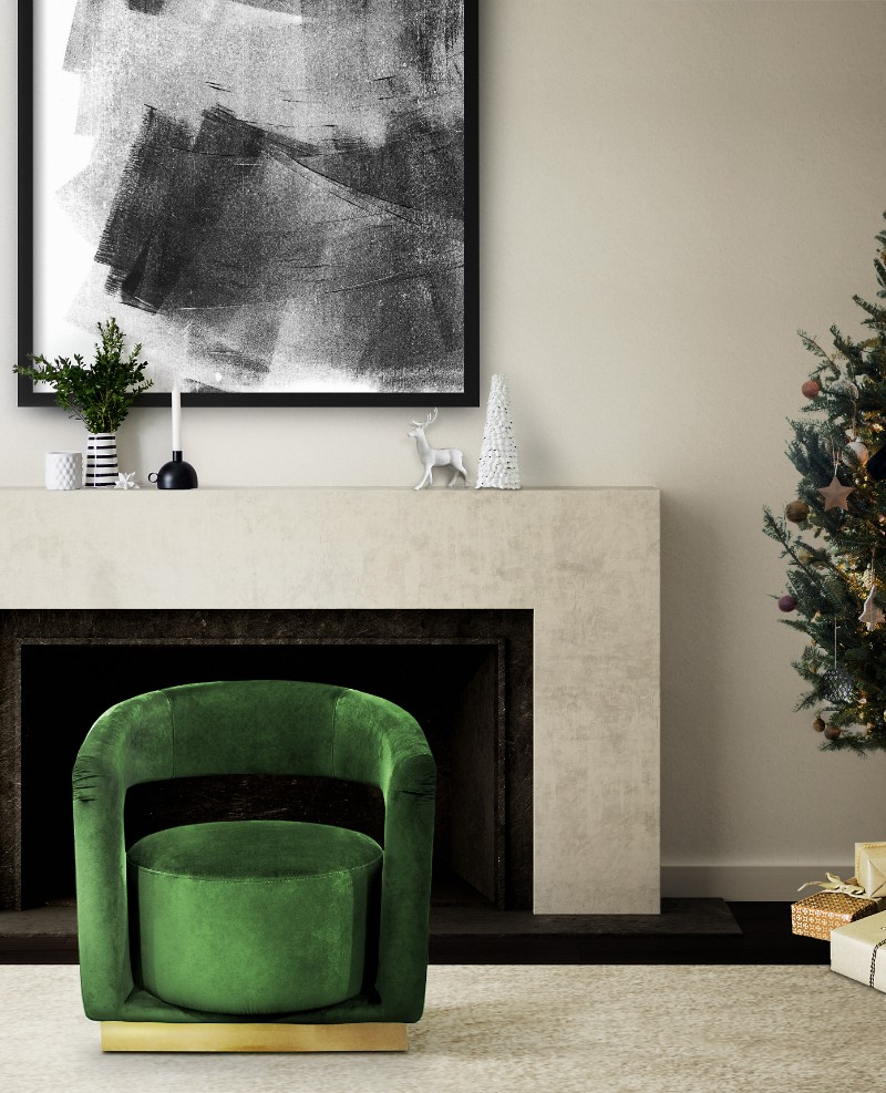 Christmas Home Decor Color Scheme Ideas Perfect For A Jolly Holiday_4 christmas home decor Christmas Home Decor Color Scheme Ideas Perfect For A Jolly Holiday Christmas Home Decor Color Scheme Ideas Perfect For A Jolly Holiday 4
