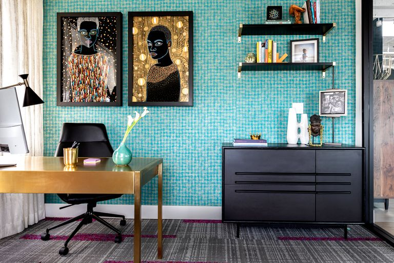 Invest In The Perfect Home Office Decor Right Now!_1 home office decor Invest In The Perfect Home Office Decor Right Now! Invest In The Perfect Home Office Decor Right Now 1