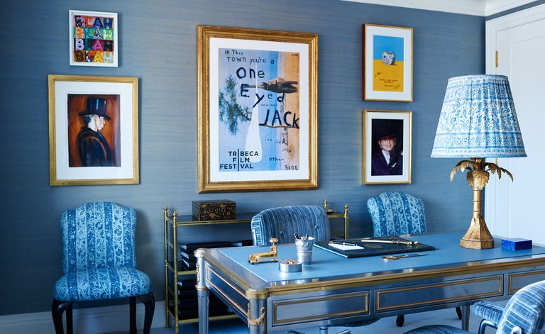 Invest In The Perfect Home Office Decor Right Now!_5 home office decor Invest In The Perfect Home Office Decor Right Now! Invest In The Perfect Home Office Decor Right Now 5