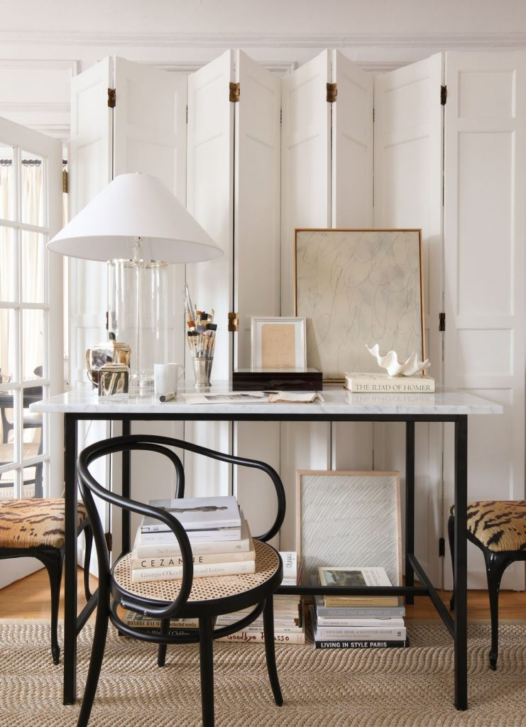 Invest In The Perfect Home Office Decor Right Now!_7