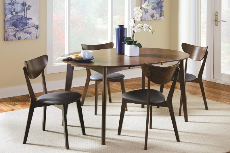 Dining Room Inspiration 3 Secrets To Choosing The Right Chair_2