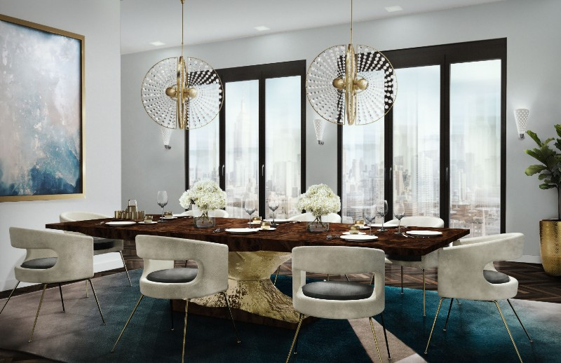 Dining Room Inspiration 3 Secrets To Choosing The Right Chair_5