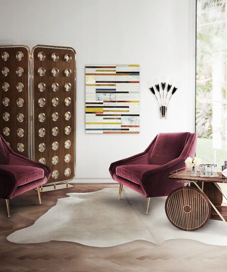 Our Top 5 Of The Best Modern Armchairs For This Cozy Winter_3 best modern armchairs Our Top 5 Of The Best Modern Armchairs For This Cozy Winter Our Top 5 Of The Best Modern Armchairs For This Cozy Winter 3