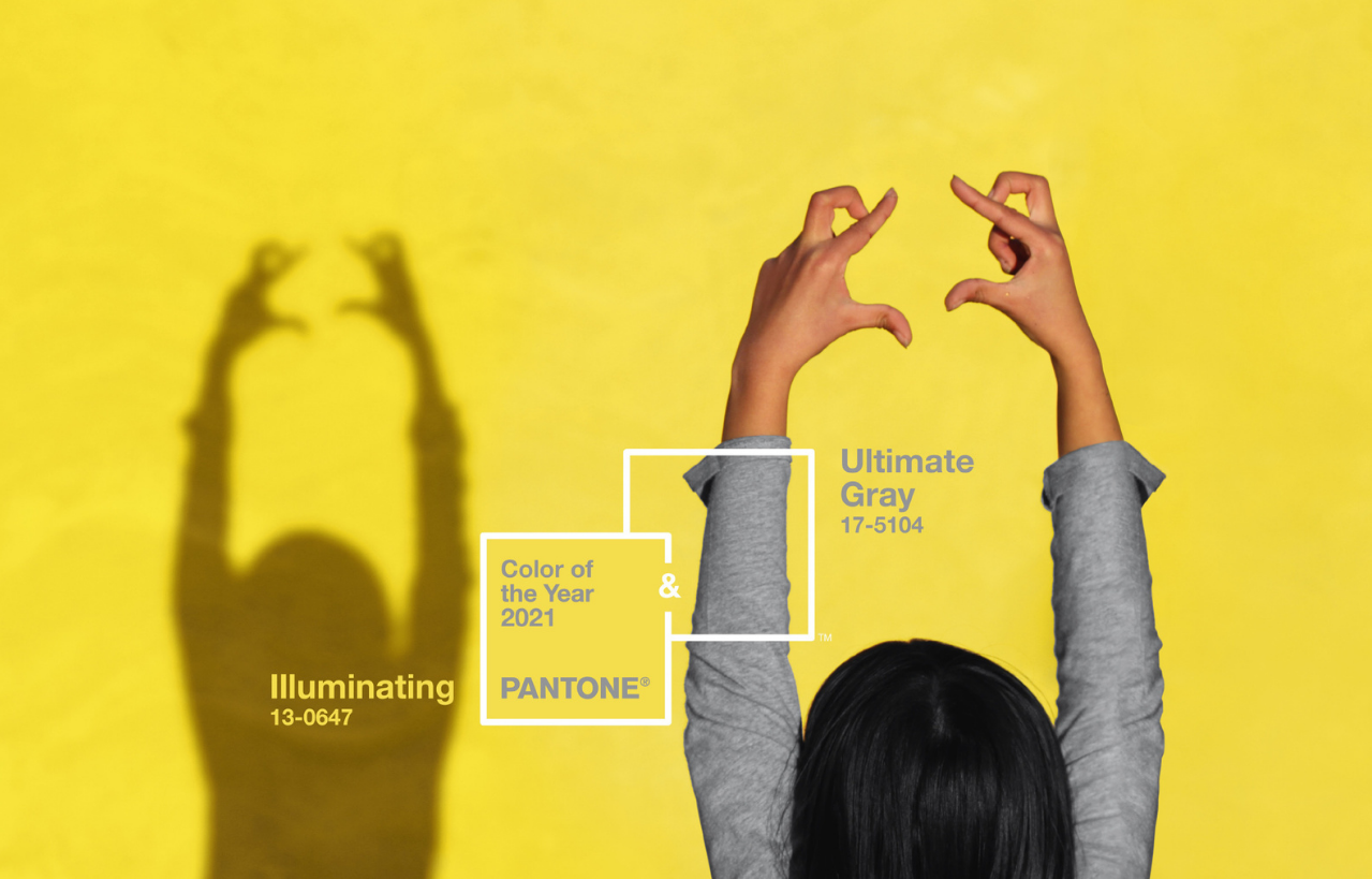 Pantone Color Of The Year 2021 Is Here And It Comes With Surprises! pantone color of the year 2021 Pantone Color Of The Year 2021: It's Here And It's Inspiring! Pantone Color Of The Year 2021 Is Here And It Comes With Surprises