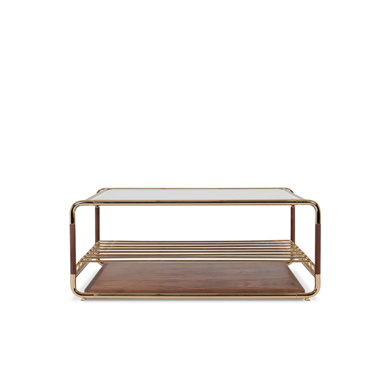 luxury center tables 20 Luxury Center Tables You Need In Your Life 20 Luxury Center Tables You Need In Your Life 10