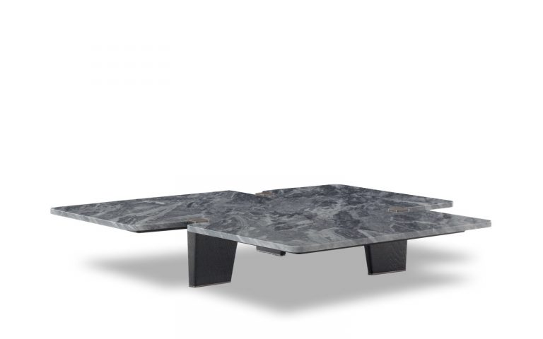 luxury center tables 20 Luxury Center Tables You Need In Your Life 20 Luxury Center Tables You Need In Your Life 12