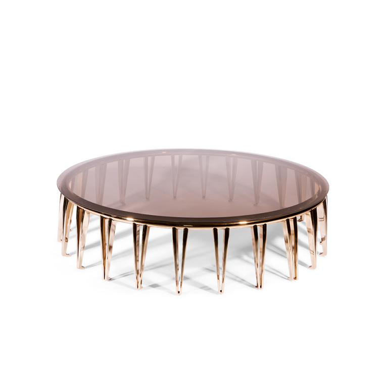 luxury center tables 20 Luxury Center Tables You Need In Your Life 20 Luxury Center Tables You Need In Your Life 13