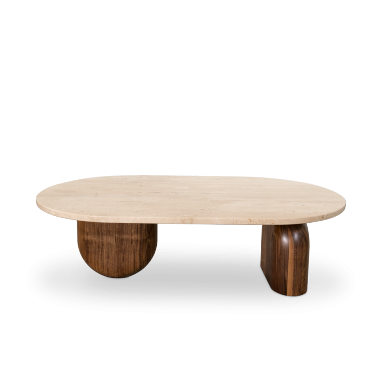 luxury center tables 20 Luxury Center Tables You Need In Your Life 20 Luxury Center Tables You Need In Your Life 14