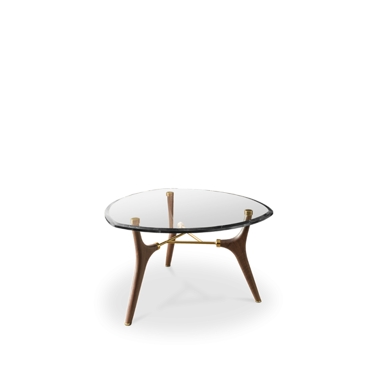 20 Luxury Center Tables You Need In Your Life_3