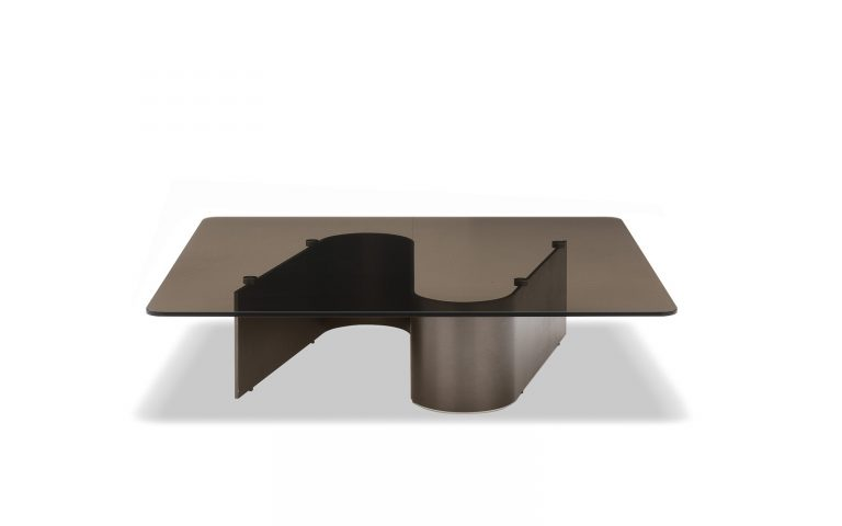 luxury center tables 20 Luxury Center Tables You Need In Your Life 20 Luxury Center Tables You Need In Your Life 9