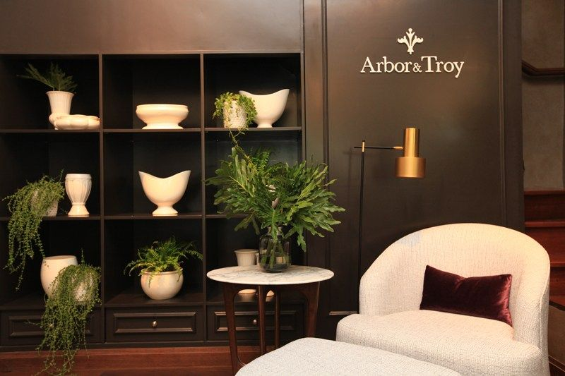 Discover The Best Luxuy Showrooms In Jakarta_20 luxury showrooms in jakarta Discover The Best Luxuy Showrooms In Jakarta Discover The Best Luxuy Showrooms In Jakarta 1