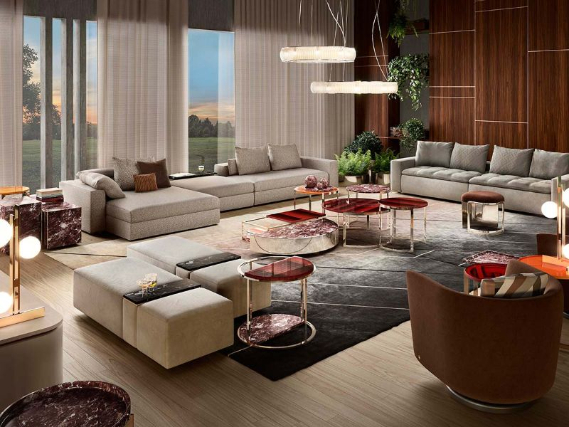 Discover The Best Luxuy Showrooms In Jakarta_20 luxury showrooms in jakarta Discover The Best Luxuy Showrooms In Jakarta Discover The Best Luxuy Showrooms In Jakarta 11