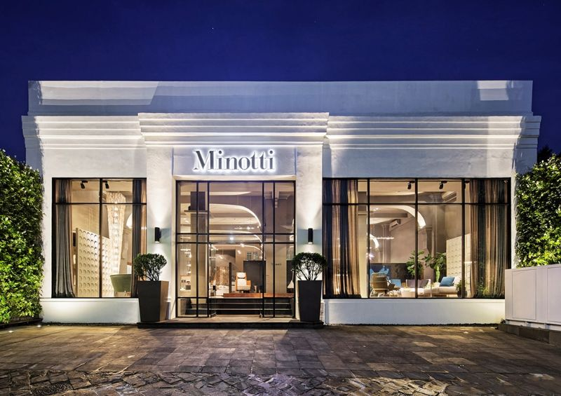 Discover The Best Luxuy Showrooms In Jakarta_20 luxury showrooms in jakarta Discover The Best Luxuy Showrooms In Jakarta Discover The Best Luxuy Showrooms In Jakarta 13