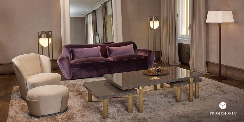 Discover The Best Luxuy Showrooms In Jakarta_20 luxury showrooms in jakarta Discover The Best Luxuy Showrooms In Jakarta Discover The Best Luxuy Showrooms In Jakarta 14