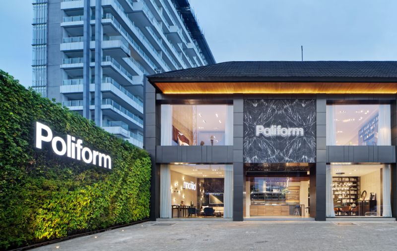 Discover The Best Luxuy Showrooms In Jakarta_20 luxury showrooms in jakarta Discover The Best Luxuy Showrooms In Jakarta Discover The Best Luxuy Showrooms In Jakarta 15
