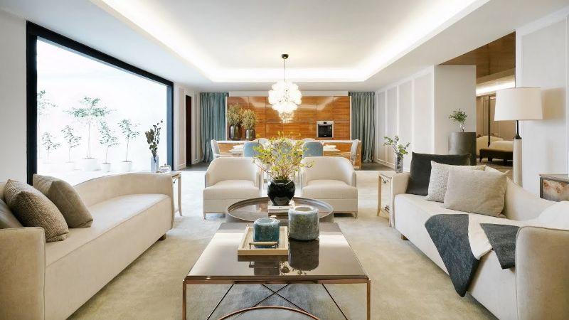 Discover The Best Luxuy Showrooms In Jakarta_20 luxury showrooms in jakarta Discover The Best Luxuy Showrooms In Jakarta Discover The Best Luxuy Showrooms In Jakarta 18