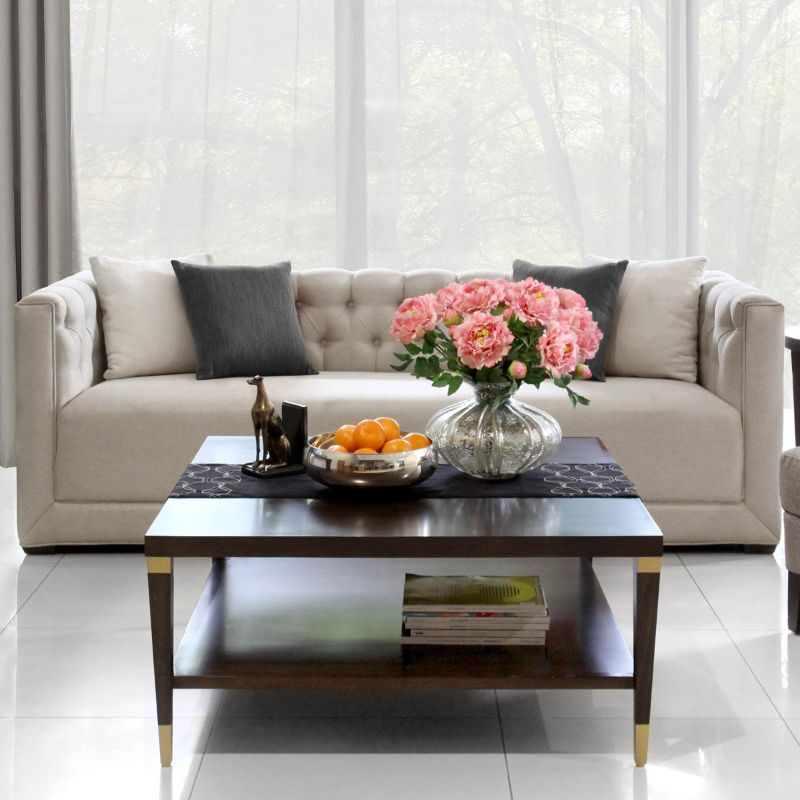 Discover The Best Luxuy Showrooms In Jakarta_20 luxury showrooms in jakarta Discover The Best Luxuy Showrooms In Jakarta Discover The Best Luxuy Showrooms In Jakarta 19