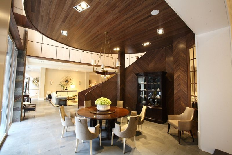 Discover The Best Luxuy Showrooms In Jakarta_20 luxury showrooms in jakarta Discover The Best Luxuy Showrooms In Jakarta Discover The Best Luxuy Showrooms In Jakarta 2