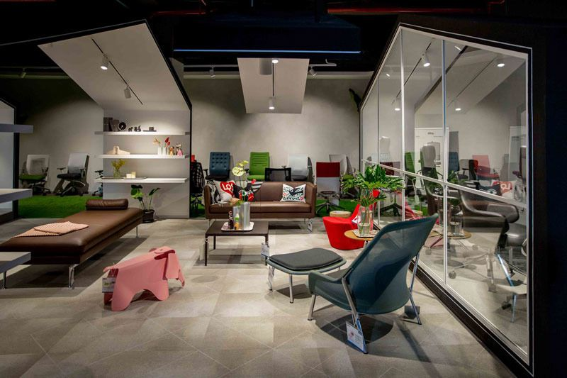 Discover The Best Luxuy Showrooms In Jakarta_20 luxury showrooms in jakarta Discover The Best Luxuy Showrooms In Jakarta Discover The Best Luxuy Showrooms In Jakarta 20
