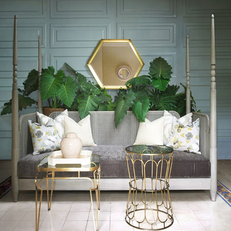 Discover The Best Luxuy Showrooms In Jakarta_20 luxury showrooms in jakarta Discover The Best Luxuy Showrooms In Jakarta Discover The Best Luxuy Showrooms In Jakarta 3