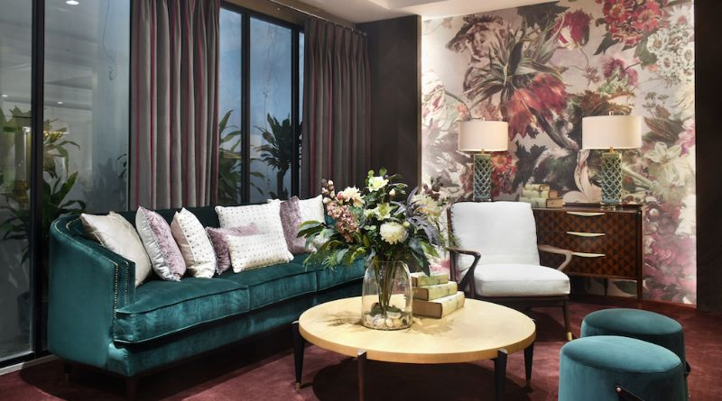 Discover The Best Luxuy Showrooms In Jakarta_20 luxury showrooms in jakarta Discover The Best Luxuy Showrooms In Jakarta Discover The Best Luxuy Showrooms In Jakarta 5