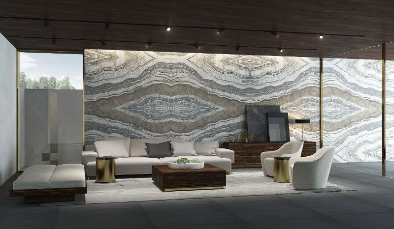 Discover The Best Luxuy Showrooms In Jakarta_20 luxury showrooms in jakarta Discover The Best Luxuy Showrooms In Jakarta Discover The Best Luxuy Showrooms In Jakarta 8