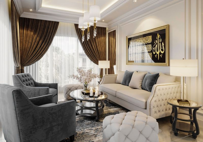 Discover The Best Luxuy Showrooms In Jakarta_20 luxury showrooms in jakarta Discover The Best Luxuy Showrooms In Jakarta Discover The Best Luxuy Showrooms In Jakarta 9
