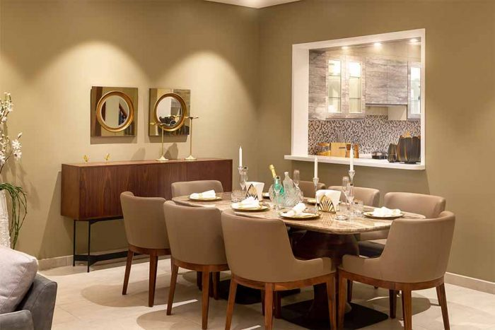 Discover The Best Luxuy Showrooms In Jeddah_1 luxury showrooms in jeddah Discover The Best Luxuy Showrooms In Jeddah Discover The Best Luxuy Showrooms In Jeddah 1