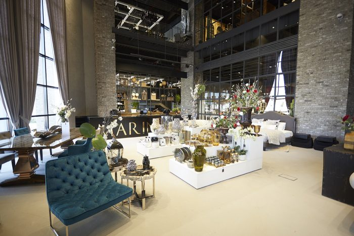 luxury showrooms in jeddah Discover The Best Luxuy Showrooms In Jeddah Discover The Best Luxuy Showrooms In Jeddah 11