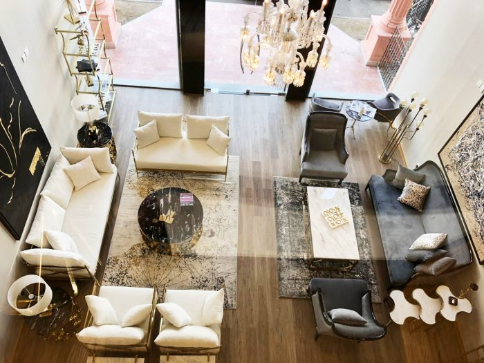 luxury showrooms in jeddah Discover The Best Luxuy Showrooms In Jeddah Discover The Best Luxuy Showrooms In Jeddah 14