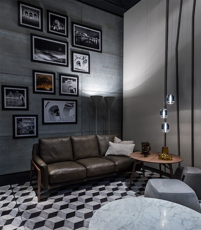 Discover The Best Luxuy Showrooms In Jeddah_2 luxury showrooms in jeddah Discover The Best Luxuy Showrooms In Jeddah Discover The Best Luxuy Showrooms In Jeddah 2