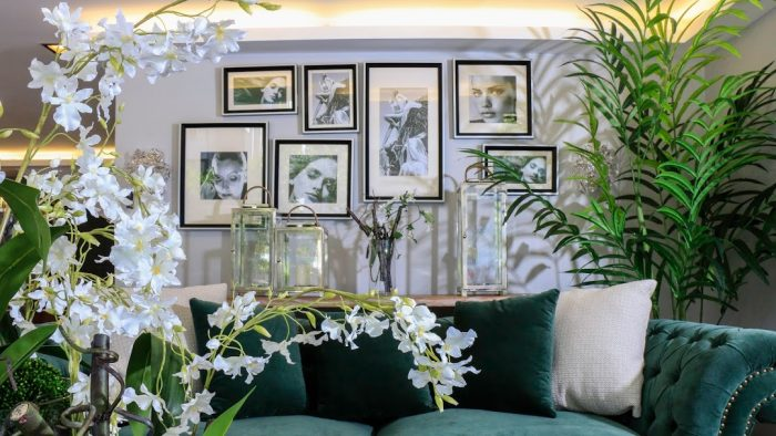 Discover The Best Luxuy Showrooms In Jeddah_7 luxury showrooms in jeddah Discover The Best Luxuy Showrooms In Jeddah Discover The Best Luxuy Showrooms In Jeddah 7