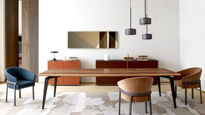 Discover The Best Luxuy Showrooms In Jeddah_9 luxury showrooms in jeddah Discover The Best Luxuy Showrooms In Jeddah Discover The Best Luxuy Showrooms In Jeddah 9