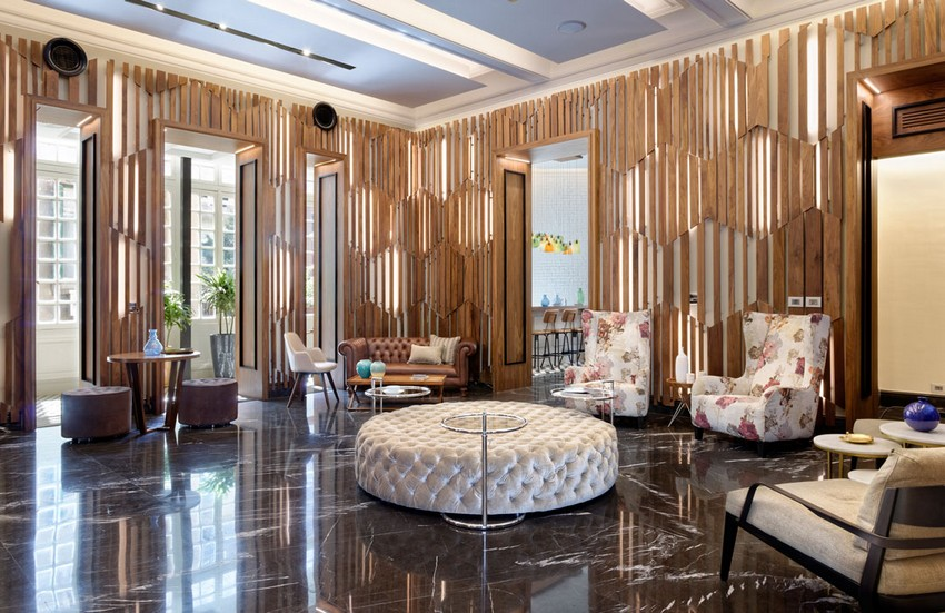 Discover The Best Showrooms In Cairo_3