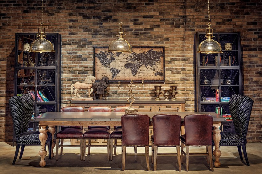 Discover The Best Showrooms In Cairo_5