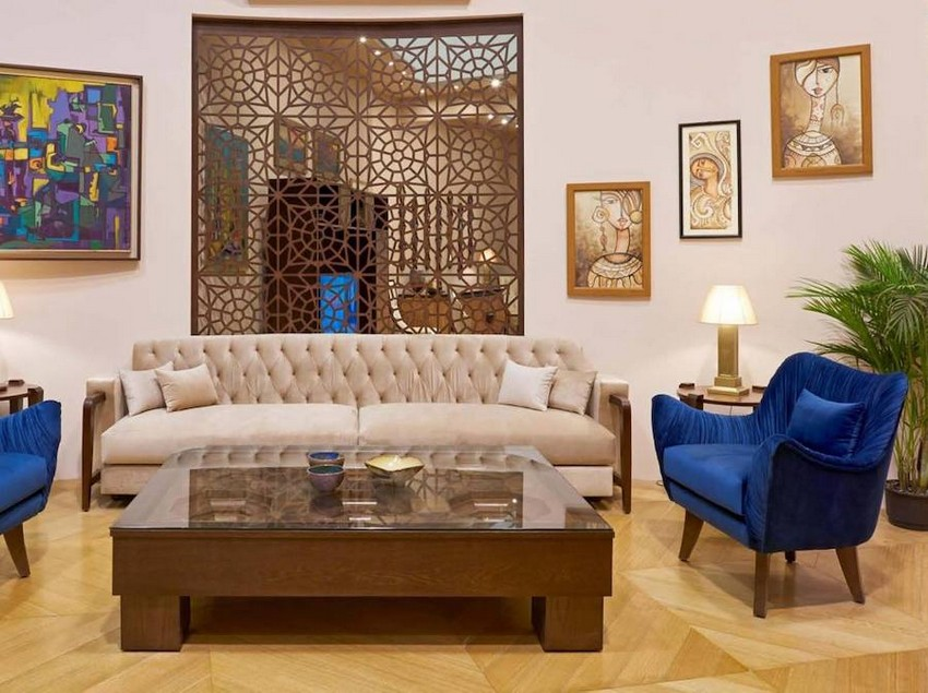 Discover The Best Showrooms In Cairo_7