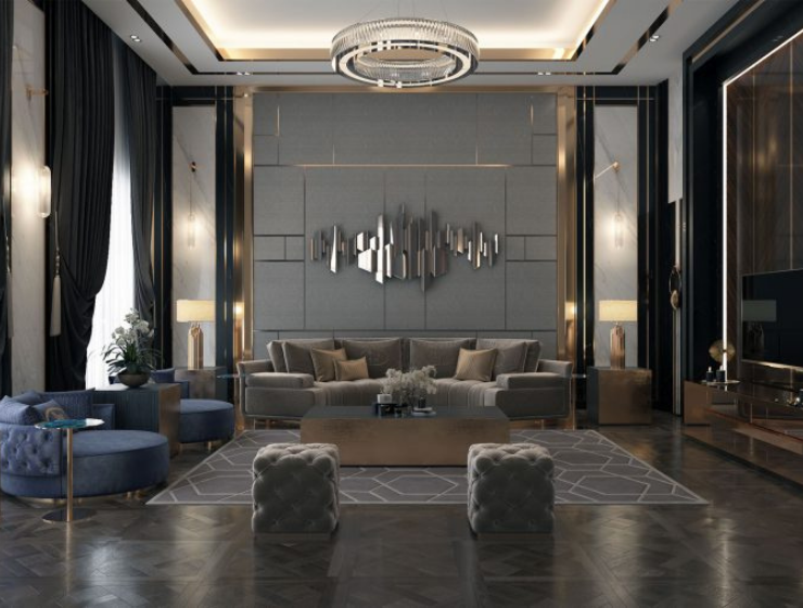 Discover The Best Showrooms In Istanbul best showrooms in istanbul Discover The Best Showrooms In Istanbul Discover The Best Showrooms In Istanbul