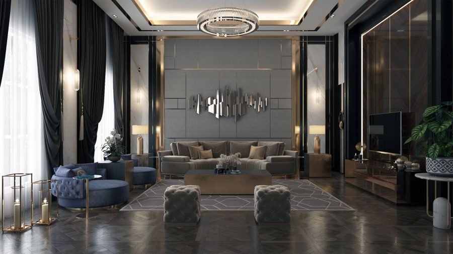 Discover The Best Showrooms In Istanbul_1