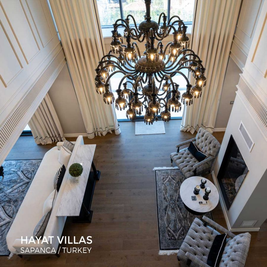 Discover The Best Showrooms In Istanbul_10
