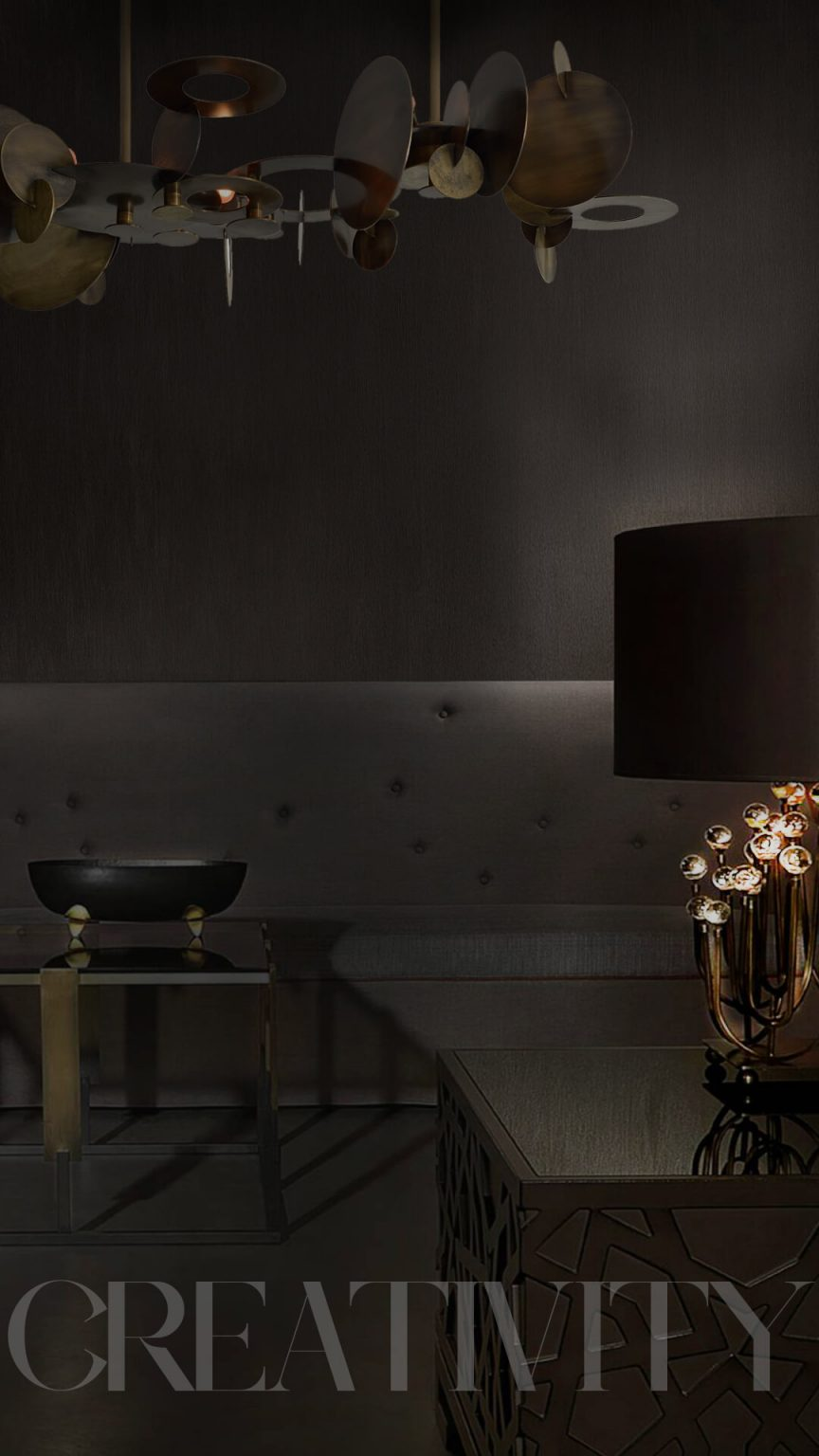 Discover The Best Showrooms In Istanbul_2