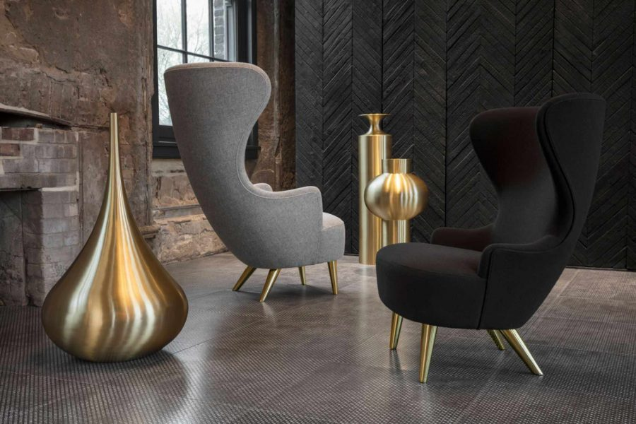 Discover The Best Showrooms In Istanbul_3