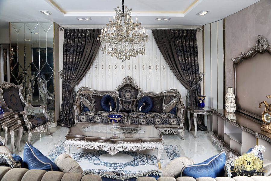 Discover The Best Showrooms In Istanbul_4