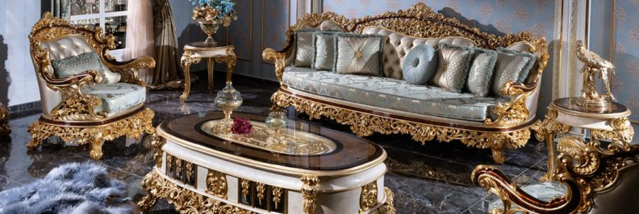 Discover The Best Showrooms In Istanbul_5