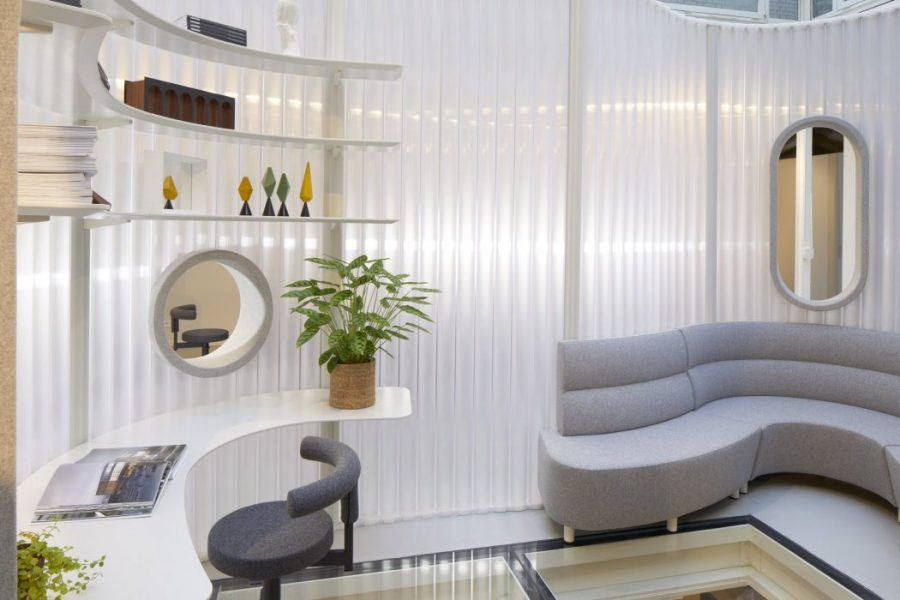 Discover The Best Showrooms In Istanbul_6