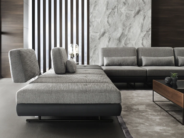 Discover The Best Showrooms In Istanbul_7
