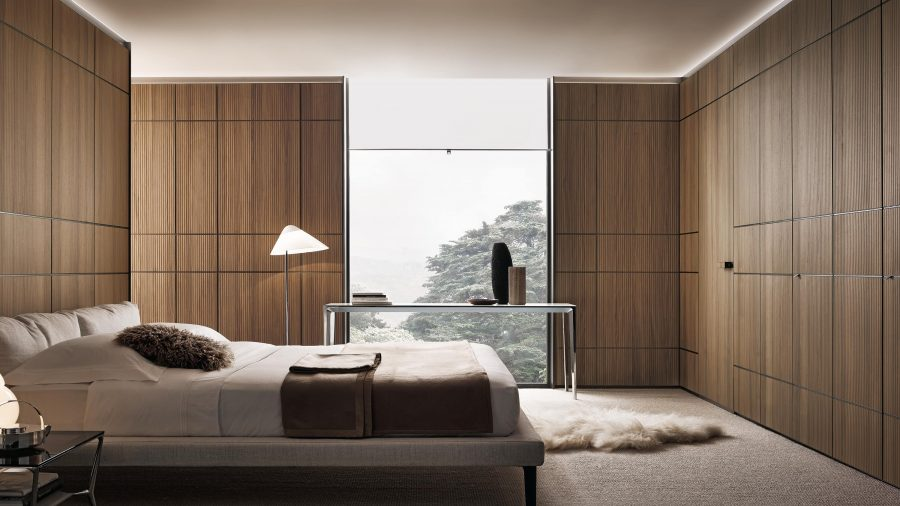 Discover The Best Showrooms In Istanbul_9